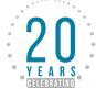 Baltijos brasta 20 metų