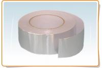 """Aluminum adhesive tape """"ALT"""" 5mm x 50m"""