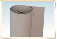 "Protective paper for floors ""333"", 15 sq.m."