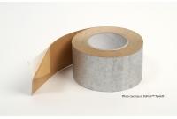Tyvek® metallized tape 7,5 cm x 25 m