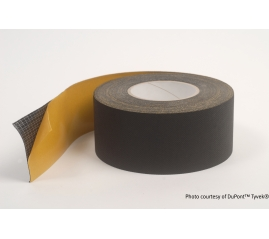 Tyvek® UV Facade tape 7,5 cm x 25 m
