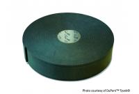 Tyvek® nail sealing tape 6 cm x 20 m