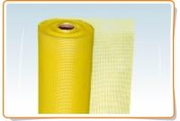 Facade reinforcement mesh160 g / sq.m.; 50 sq.m.