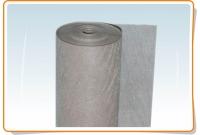 Geotextile Typar PRO  100 kv.m.