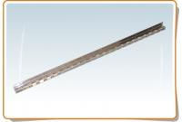Bracket of PVC strips K 984