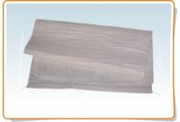Polypropylene bag 110 cm x 55 cm