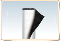 Tyvek® Metall, 33 sq.m.