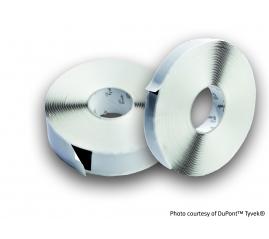 Tyvek® butyl tape 20mm x 30m