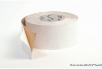 Tyvek® adhesive tape 7,5cm x 25m