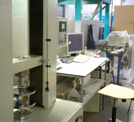 Manufacturing Gamyba