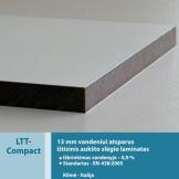 LTT Compact