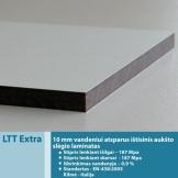 LTT Extra