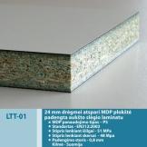 LTT – 01
