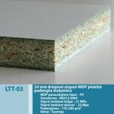 LTT – 03