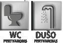 WC__Duso