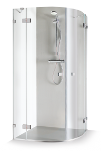Shower enclosure ALMA
