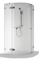 Shower enclosure BANGA