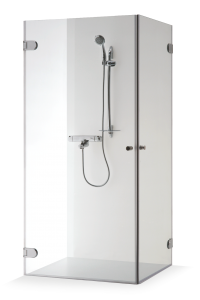 Shower enclosure LIEPA