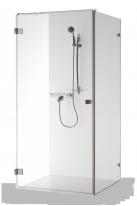 Shower enclosure VITA