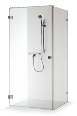 Shower enclosure VITA
