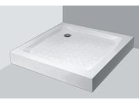 Shower tray Akmis