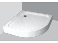 Shower tray NOJUS
