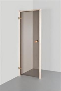 Bathhouse's doors KAITRA