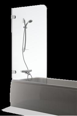 Bath wall MEDA