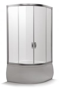 Shower enclosure DINA PLIUS