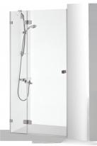 Shower doors GUNDA PLIUS